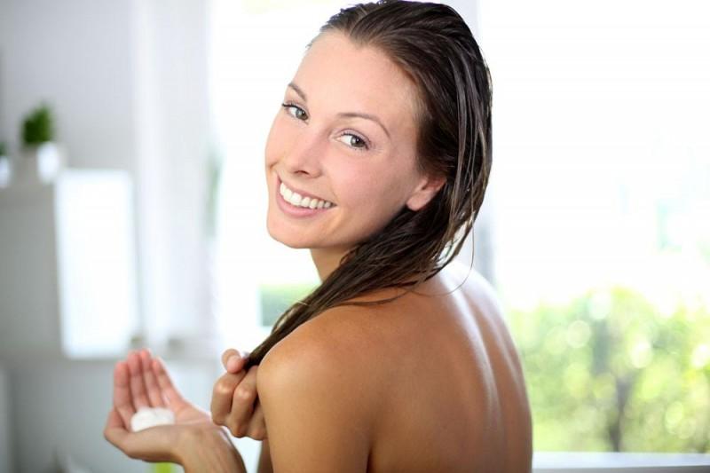 润发乳是护发素吗?不要傻傻分不清