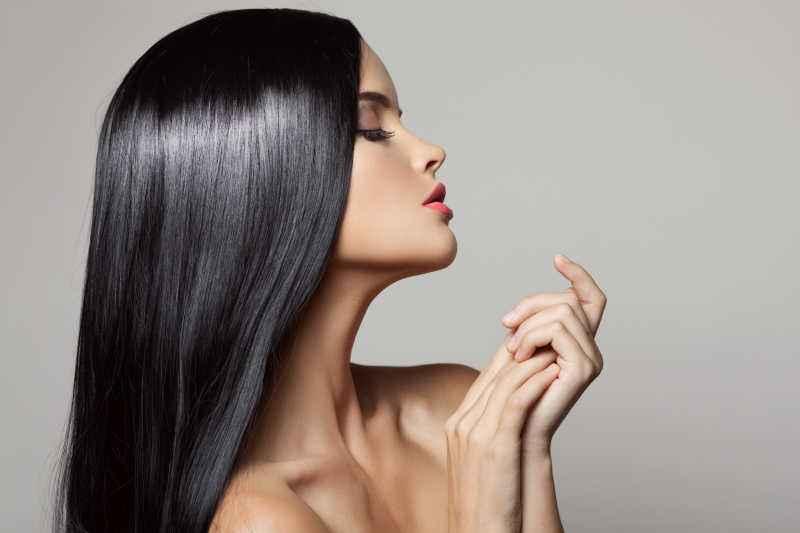 美发护发精油使用误区是什么