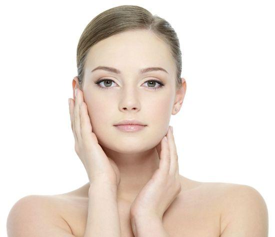 你经常都会进行皮肤美白 千万不要乱用护肤产品