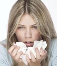 夏季常用三种煲的药膳养生汤治疗感冒:健康养生图1