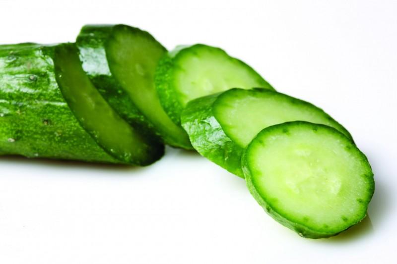 日常美容减肥食谱大全 这些天然水果让你的肌肤更美