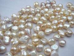 珍珠粉可以祛痘印吗?有哪些有效的方法