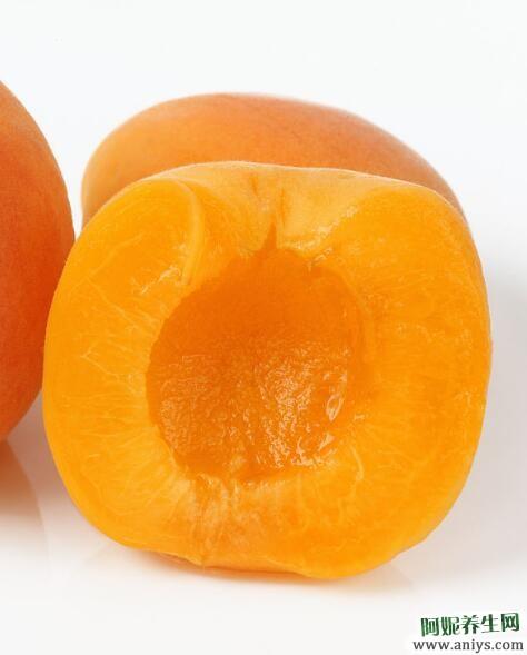 杏和鸡蛋能一起吃吗 杏和鸡蛋一起吃会中毒吗图1