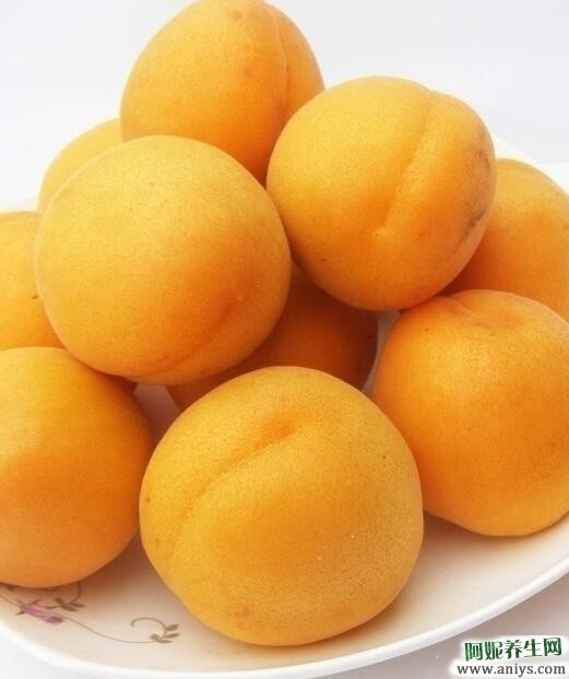 杏和鸡蛋能一起吃吗 杏和鸡蛋一起吃会中毒吗图3