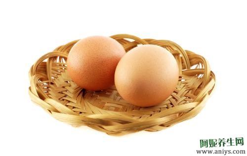 杏和鸡蛋能一起吃吗 杏和鸡蛋一起吃会中毒吗图2
