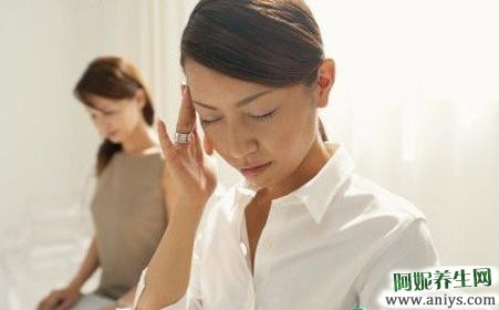 湿气重与脾虚有什么关系?身体湿气重,用哪些方法来调理图1