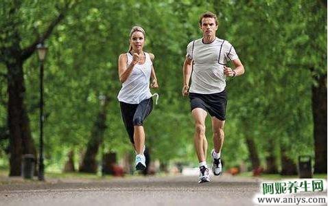 跑步减肥瘦下来的人,身体和之前的区别有哪些