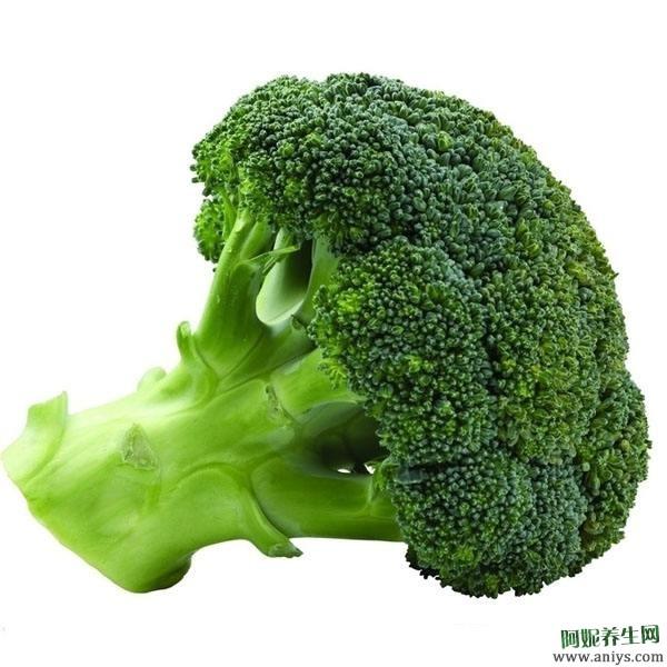 维生素A补还是不补?如何通过食物满足生长需要?
