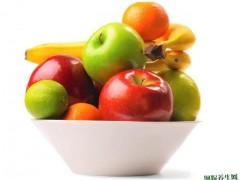 水果最常见的10个误区图1