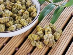 铁皮石斛什么时候吃最好?