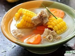 炎热季节调饮食: 老中青人群怎么吃图1