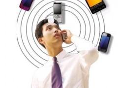 睡觉时手机放头边会辐射致癌吗?