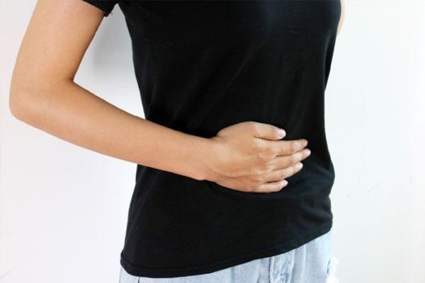 健脾养胃粥:脾虚的女人,身体会有哪些表现?图2