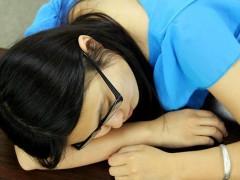健脾养胃粥:脾虚的女人,身体会有哪些表现?图1