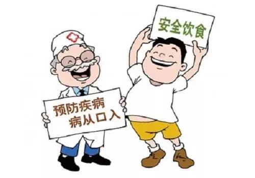 拔罐疗法:湿疹拔罐疗法,湿疹日常护理及食疗方法
