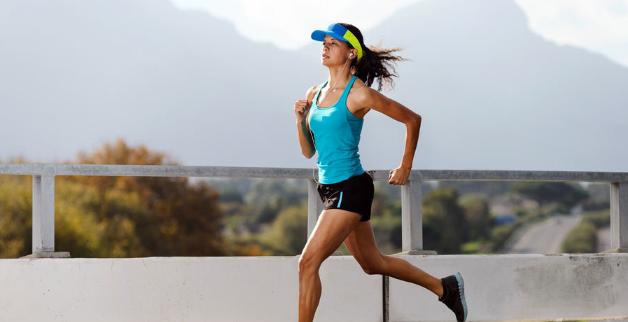 真相 · 运动要 30 分钟后才消耗脂肪?关于有氧运动的 4 个谣言图1