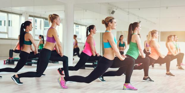 真相 · 运动要 30 分钟后才消耗脂肪?关于有氧运动的 4 个谣言图3