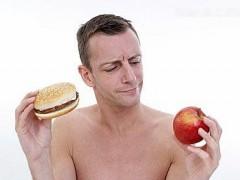 这6种癌症专找胖人,你中招了吗?图1