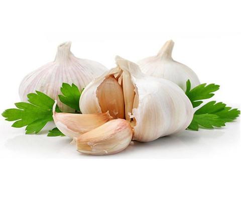 胃不好,多吃4种食物,清除幽门螺杆菌,胃部干净又健康