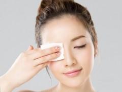 美容化妆品的知识,你了解多少?