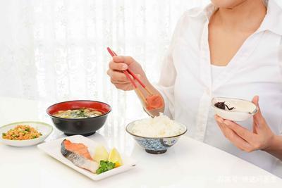 吃什么可以增强体质?
