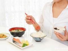 吃什么可以增强体质?图1