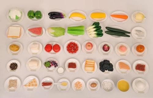 饮食习惯养生:这5个饮食习惯有助于养生