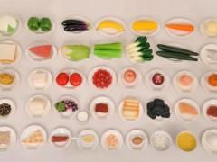 饮食习惯养生:这5个饮食习惯有助于养生图1