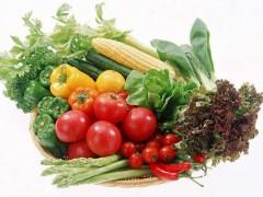 """健康饮食 吃出健康肌肤的""""天然护肤品""""图1"""