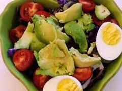 懒人饮食 懒人养生几件小事就能保健康图1