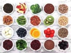 夏季饮食禁忌有哪些?图1