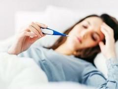 测算排卵日的方式那麼多,哪种更可靠?备孕期女士看回来