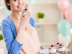 女性怀孕做检查,hcg是什么意思,正常值应为多少
