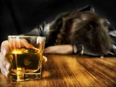 饮食健康:长期喝啤酒会得什么疾病图1