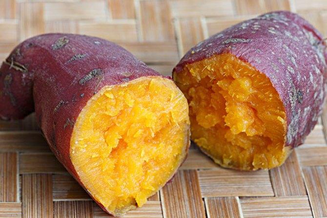 7种清肠排毒的食物,好吃又养颜,吃了皮肤红润光泽哦