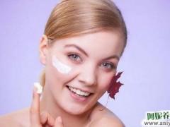 女人防护:长晒斑会诱变皮肤病?如何有效淡化预防晒斑?图1