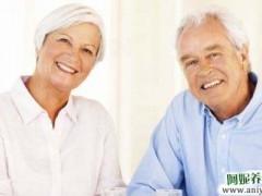 几岁就应该开始预防老年斑的产生?这几点必须要做到图1